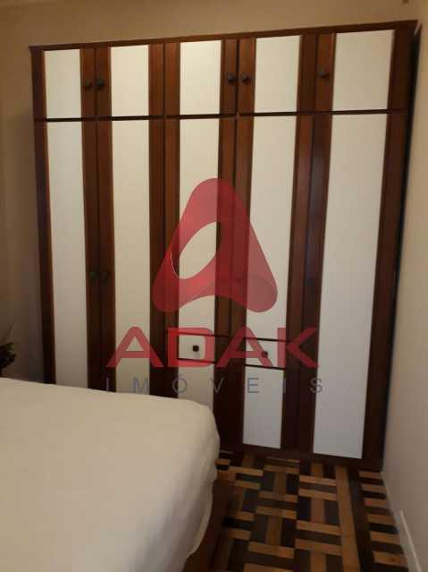 e8b8a12c-9cab-4606-9b9b-42b2a3 - Apartamento à venda Centro, Rio de Janeiro - R$ 320.000 - CTAP00262 - 22