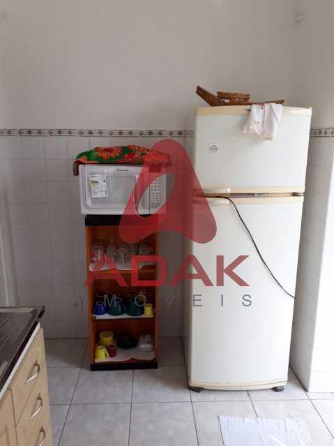 f65de481-59ad-424f-81c4-38058b - Apartamento à venda Centro, Rio de Janeiro - R$ 320.000 - CTAP00262 - 23