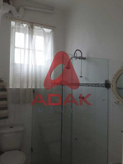fec61172-722a-49b4-9463-19a892 - Apartamento à venda Centro, Rio de Janeiro - R$ 320.000 - CTAP00262 - 24