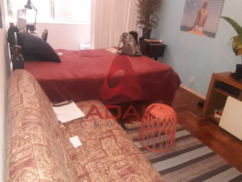39c7f707-091d-4658-ac7b-b94e87 - Apartamento 3 quartos para alugar Flamengo, Rio de Janeiro - R$ 6.000 - LAAP30458 - 9