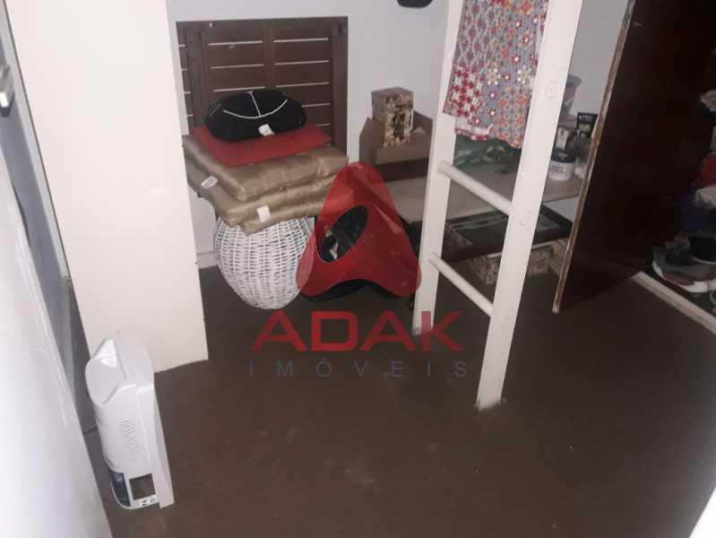 82cc5b0a-2ceb-42fc-944b-1ab25c - Apartamento 3 quartos para alugar Flamengo, Rio de Janeiro - R$ 6.000 - LAAP30458 - 27