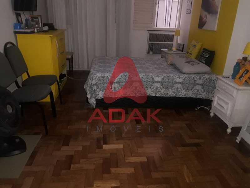 83e279ef-7a8e-4e69-bd08-beaa4d - Apartamento 3 quartos para alugar Flamengo, Rio de Janeiro - R$ 6.000 - LAAP30458 - 15