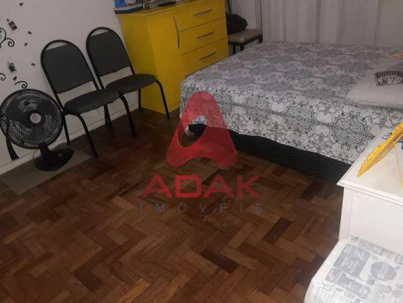 777dfcfe-4e32-47e2-91ea-62f392 - Apartamento 3 quartos para alugar Flamengo, Rio de Janeiro - R$ 6.000 - LAAP30458 - 14