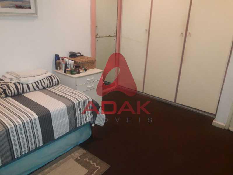 850f0146-71d3-4bde-b122-66bfce - Apartamento 3 quartos para alugar Flamengo, Rio de Janeiro - R$ 6.000 - LAAP30458 - 19
