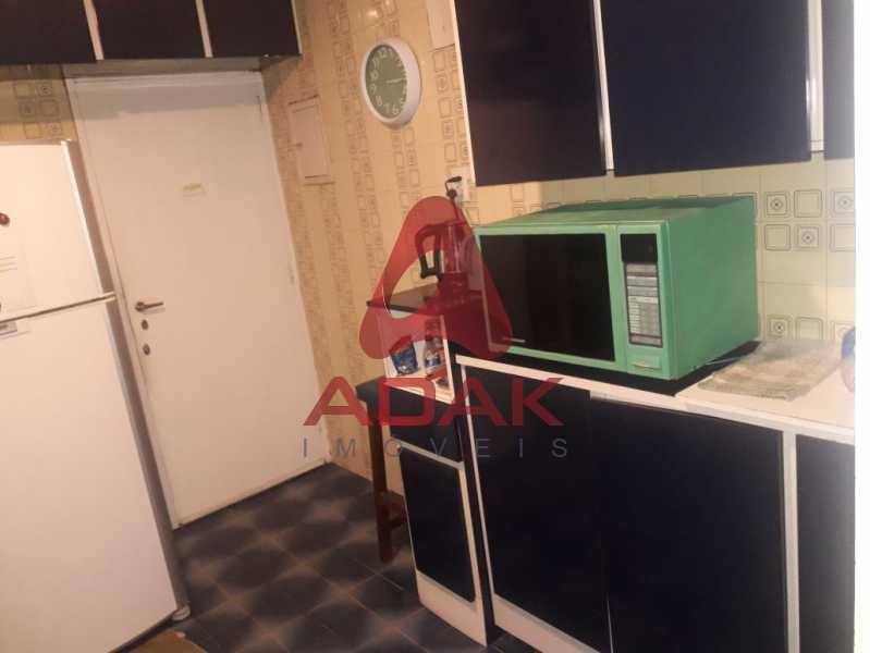 40599e44-0bdb-47fb-bfe7-524d8a - Apartamento 3 quartos para alugar Flamengo, Rio de Janeiro - R$ 6.000 - LAAP30458 - 23
