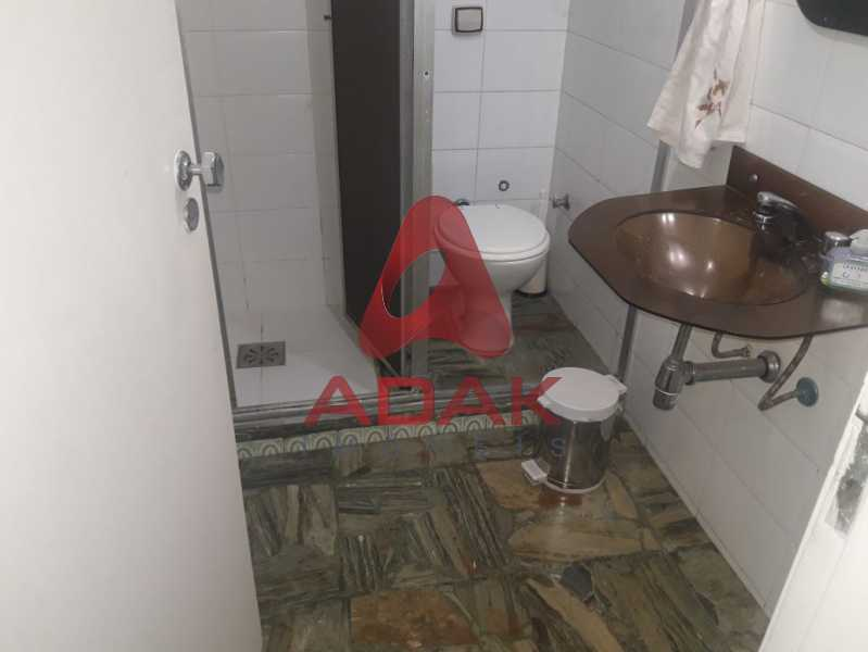 a07e0b64-a292-4353-b3dd-f2c974 - Apartamento 3 quartos para alugar Flamengo, Rio de Janeiro - R$ 6.000 - LAAP30458 - 20
