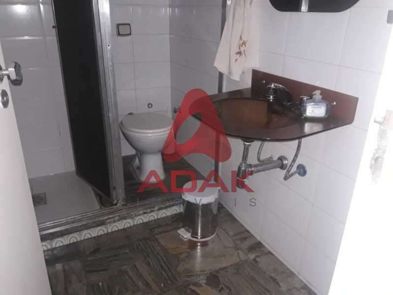 c02e777b-499a-47ab-93a5-d8941c - Apartamento 3 quartos para alugar Flamengo, Rio de Janeiro - R$ 6.000 - LAAP30458 - 21