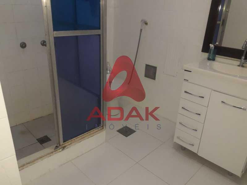 d412ac24-551f-4b39-ace9-3fba0a - Apartamento 3 quartos para alugar Flamengo, Rio de Janeiro - R$ 6.000 - LAAP30458 - 17