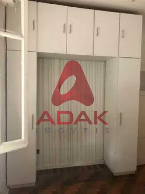 b55a9634-88ff-4cb0-8b21-68e175 - Apartamento 4 quartos à venda Cosme Velho, Rio de Janeiro - R$ 900.000 - LAAP40087 - 10