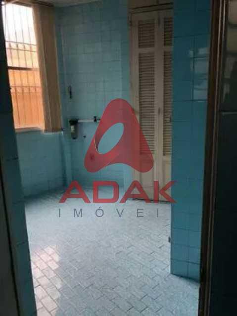 fa2c9944-b8cd-4739-91a7-c455de - Apartamento 4 quartos à venda Cosme Velho, Rio de Janeiro - R$ 900.000 - LAAP40087 - 14