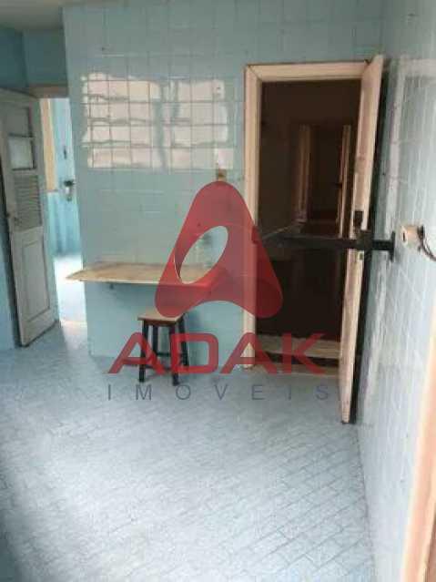 2e88c4f4-4054-459c-914f-3befb3 - Apartamento 4 quartos à venda Cosme Velho, Rio de Janeiro - R$ 900.000 - LAAP40087 - 16