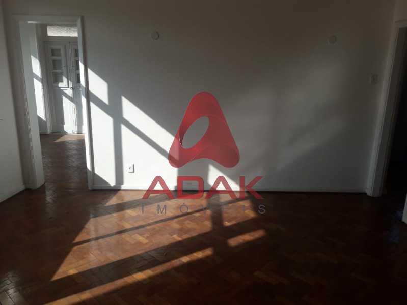 0e6e1409-3cbd-46f3-820e-0c26e9 - Cobertura 3 quartos à venda Flamengo, Rio de Janeiro - R$ 710.000 - LACO30017 - 9