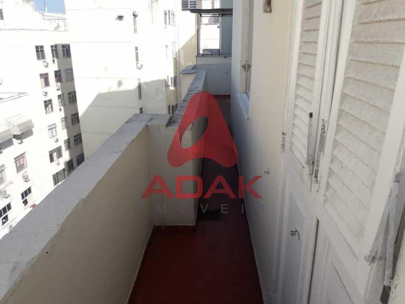 91c1913e-f2e0-4a92-b5fb-acef0c - Cobertura 3 quartos à venda Flamengo, Rio de Janeiro - R$ 710.000 - LACO30017 - 6