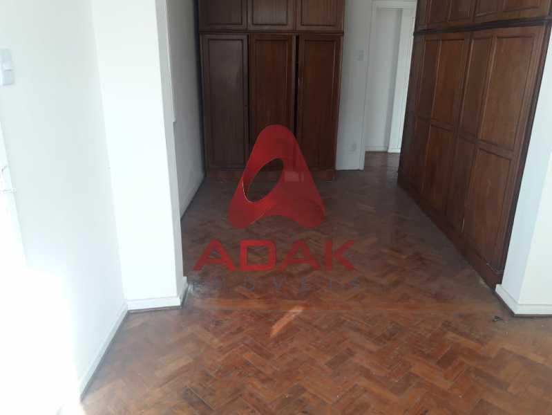 b9499fd5-e113-4a3f-ac99-292208 - Cobertura 3 quartos à venda Flamengo, Rio de Janeiro - R$ 710.000 - LACO30017 - 13