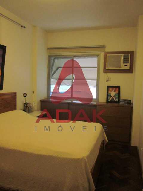 TBqto2 Copy - Apartamento 1 quarto à venda Catete, Rio de Janeiro - R$ 675.000 - LAAP10354 - 11
