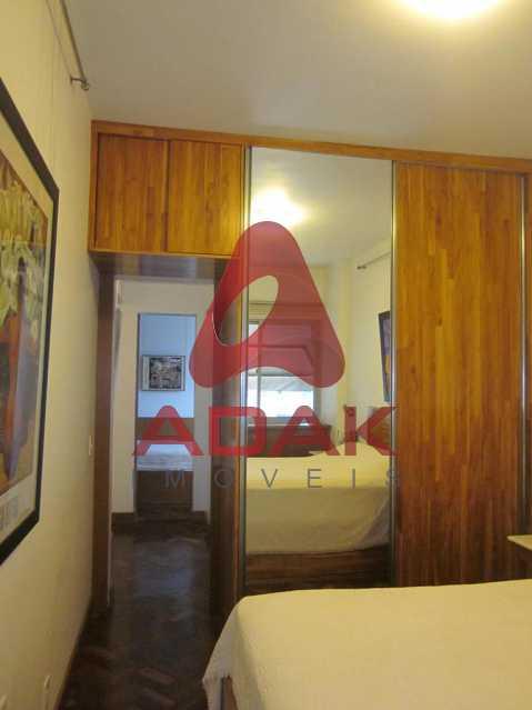 TBqto4 Copy - Apartamento 1 quarto à venda Catete, Rio de Janeiro - R$ 675.000 - LAAP10354 - 12