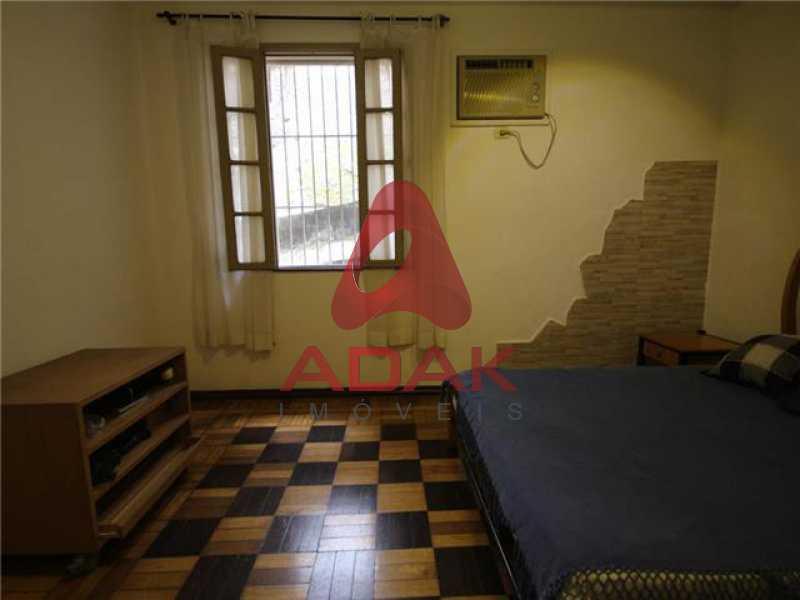 0c5dae19-d10f-441b-ac68-a70e3e - Apartamento 3 quartos à venda Cosme Velho, Rio de Janeiro - R$ 935.000 - LAAP30466 - 4