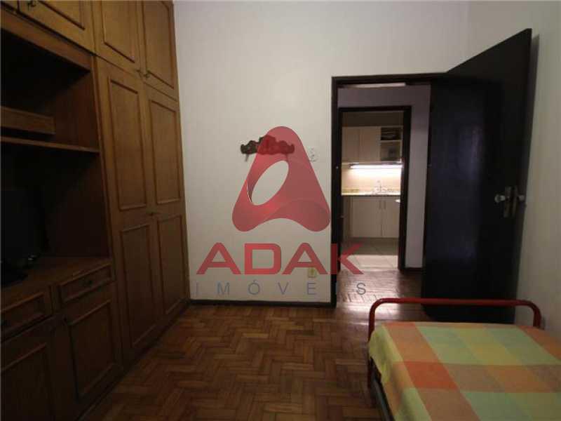 7ea23ac6-0025-4673-9903-33c33f - Apartamento 3 quartos à venda Cosme Velho, Rio de Janeiro - R$ 935.000 - LAAP30466 - 9