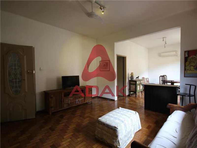 b8e1524c-4440-48b3-a8b8-5e4a00 - Apartamento 3 quartos à venda Cosme Velho, Rio de Janeiro - R$ 935.000 - LAAP30466 - 23
