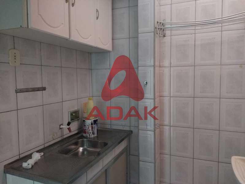 IMG_20180221_101411598 - Casa de Vila 1 quarto à venda Santa Teresa, Rio de Janeiro - R$ 115.000 - CTCV10005 - 27
