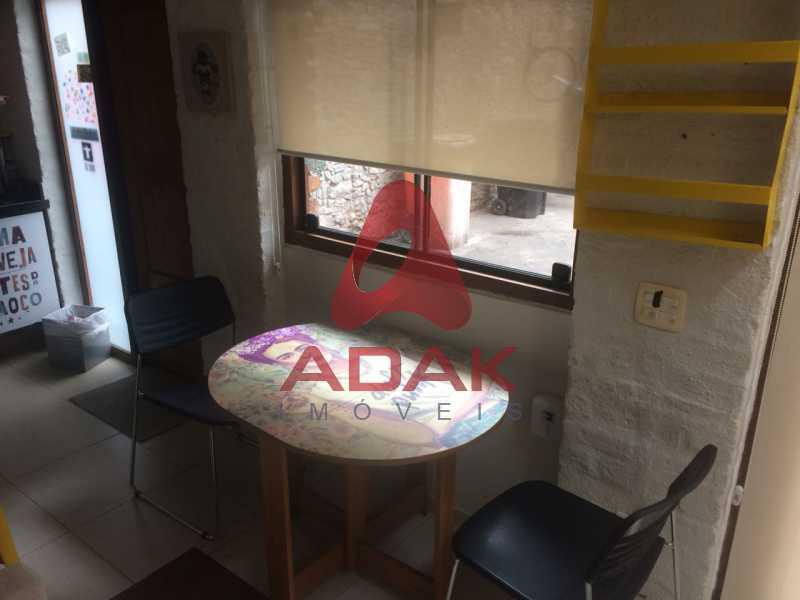 30fb95e0-4259-4b7f-9040-582caf - Casa de Vila à venda Laranjeiras, Rio de Janeiro - R$ 965.000 - LACV00001 - 9