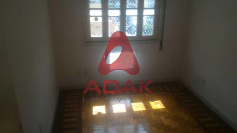 90936589-beaa-4490-bb3a-9c87e2 - Apartamento 4 quartos para alugar Laranjeiras, Rio de Janeiro - R$ 2.100 - LAAP40088 - 9