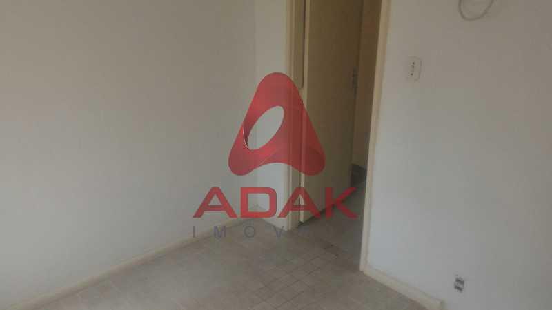 a8bcdd3f-99b7-4f37-8ac2-fa7427 - Apartamento 4 quartos para alugar Laranjeiras, Rio de Janeiro - R$ 2.100 - LAAP40088 - 16