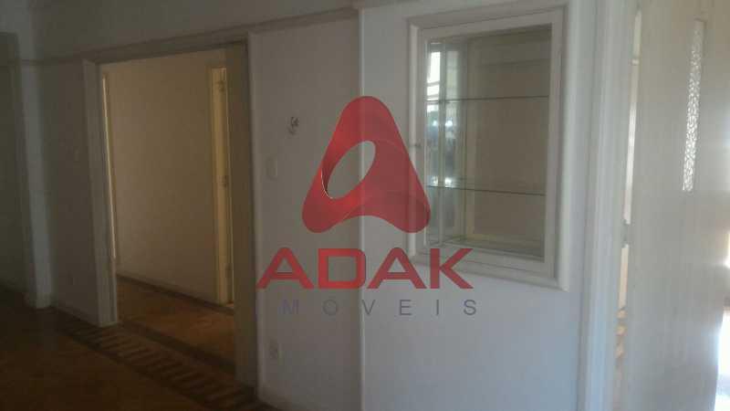 a9d4440f-5b83-4aee-a053-15a597 - Apartamento 4 quartos para alugar Laranjeiras, Rio de Janeiro - R$ 2.100 - LAAP40088 - 5