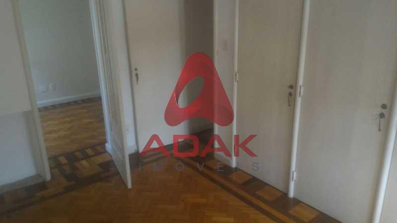 c30ddebd-4bf3-4fda-bcdd-99eaf0 - Apartamento 4 quartos para alugar Laranjeiras, Rio de Janeiro - R$ 2.100 - LAAP40088 - 8