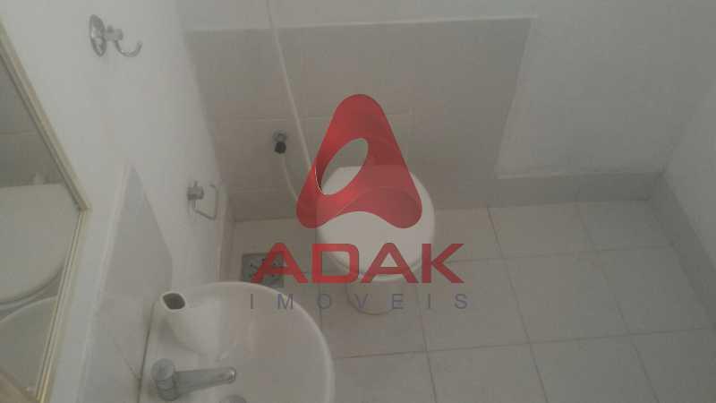 cccee093-f3b2-4c09-baf4-e6abe9 - Apartamento 4 quartos para alugar Laranjeiras, Rio de Janeiro - R$ 2.100 - LAAP40088 - 21