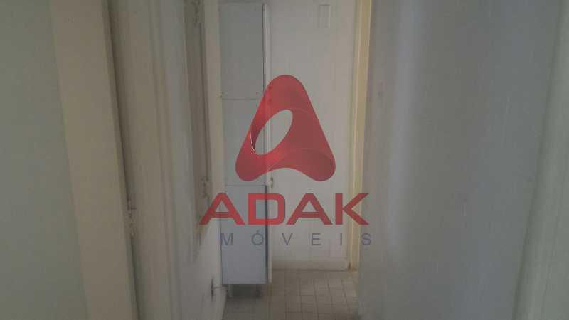 4fa73442-0803-43a0-98fe-1d4ae3 - Apartamento 4 quartos para alugar Laranjeiras, Rio de Janeiro - R$ 2.100 - LAAP40088 - 26