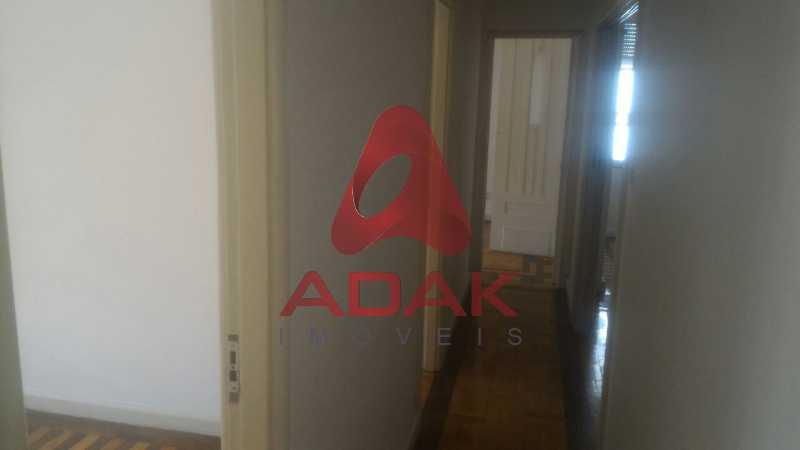 008ea2dd-2539-4cf9-96fb-d8266e - Apartamento 4 quartos para alugar Laranjeiras, Rio de Janeiro - R$ 2.100 - LAAP40088 - 27