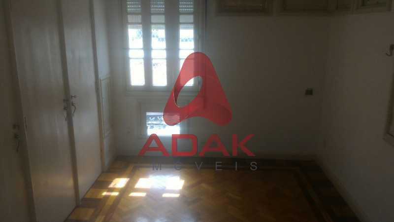9cd92825-269e-4650-8300-495bce - Apartamento 4 quartos para alugar Laranjeiras, Rio de Janeiro - R$ 2.100 - LAAP40088 - 12
