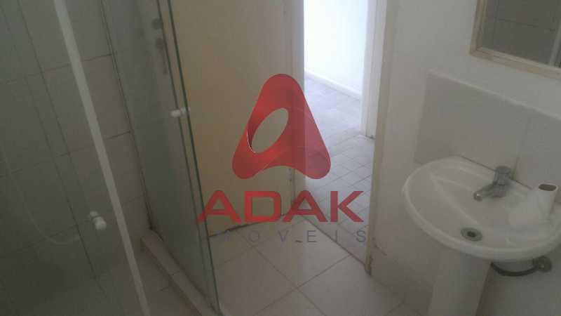 603a7178-927b-434e-ab16-70d764 - Apartamento 4 quartos para alugar Laranjeiras, Rio de Janeiro - R$ 2.100 - LAAP40088 - 22