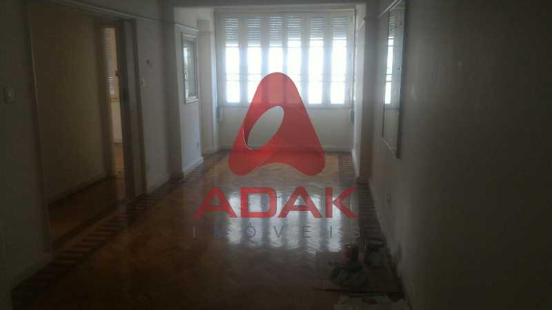 ede594d5-aec8-4bd3-afe6-9f5865 - Apartamento 4 quartos para alugar Laranjeiras, Rio de Janeiro - R$ 2.100 - LAAP40088 - 6