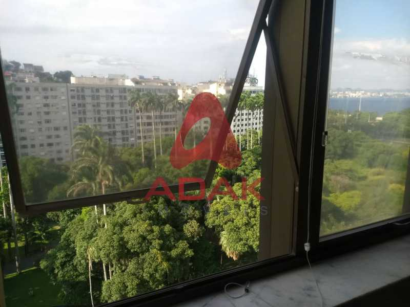 WhatsApp Image 2018-03-01 at 1 - Sala Comercial 30m² à venda Flamengo, Rio de Janeiro - R$ 525.000 - LASL00013 - 3