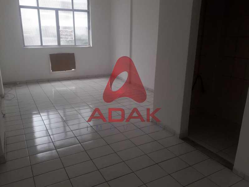 87487765-58a8-40c4-8800-c2b341 - Kitnet/Conjugado 30m² para alugar Catete, Rio de Janeiro - R$ 1.300 - LAKI00103 - 4