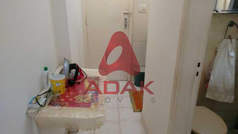 1b839e16-e555-43a7-80c9-f43ad2 - Apartamento à venda Botafogo, Rio de Janeiro - R$ 330.000 - CPAP00234 - 15
