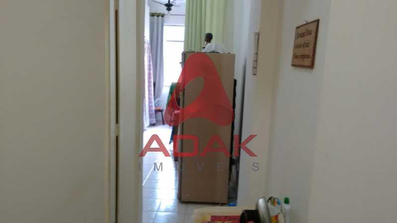 5b34c728-f2d0-43a8-a08f-ddc4e4 - Apartamento à venda Botafogo, Rio de Janeiro - R$ 330.000 - CPAP00234 - 8