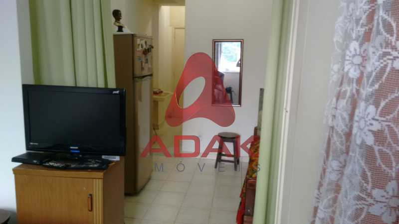 08a51b46-e3fd-4b4c-8058-1b39c8 - Apartamento à venda Botafogo, Rio de Janeiro - R$ 330.000 - CPAP00234 - 3