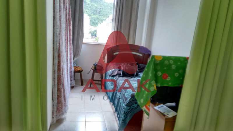 65677b9a-5600-453e-9c94-8500cd - Apartamento à venda Botafogo, Rio de Janeiro - R$ 330.000 - CPAP00234 - 5