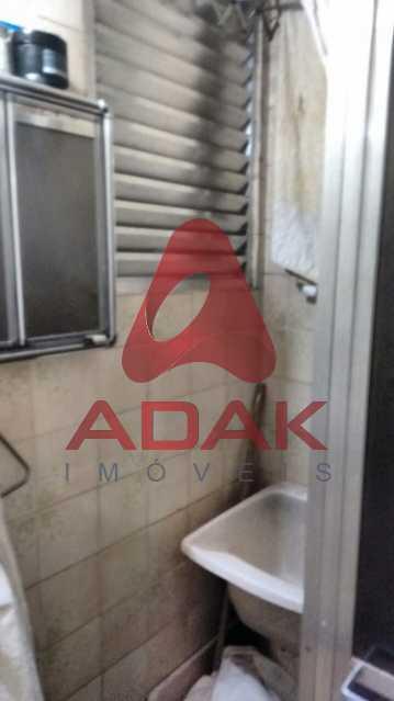 6538196c-6cb1-4e06-8f63-1ca65c - Apartamento à venda Botafogo, Rio de Janeiro - R$ 330.000 - CPAP00234 - 17