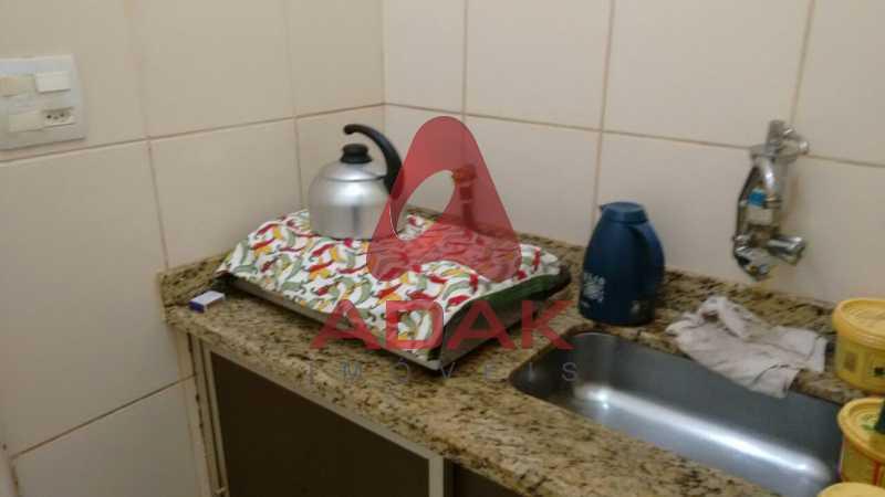 32525454-092d-44a5-bb1d-34cda4 - Apartamento à venda Botafogo, Rio de Janeiro - R$ 330.000 - CPAP00234 - 12