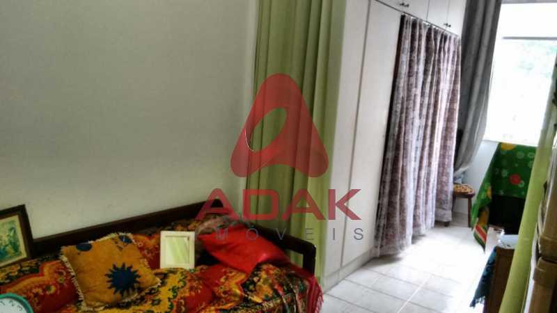 c75ff9f7-5893-42f1-8d8b-c3ad54 - Apartamento à venda Botafogo, Rio de Janeiro - R$ 330.000 - CPAP00234 - 7