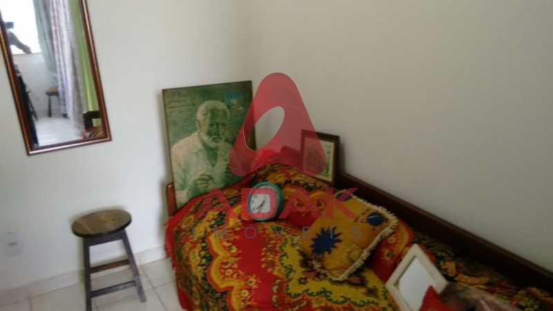 d13bb708-d3e6-4e74-b053-35aec4 - Apartamento à venda Botafogo, Rio de Janeiro - R$ 330.000 - CPAP00234 - 4