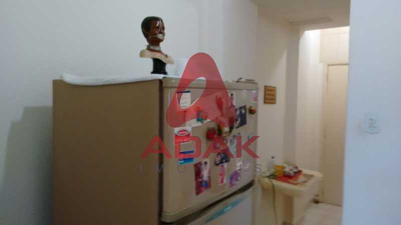 d71668a0-1607-40ab-8210-fd27e1 - Apartamento à venda Botafogo, Rio de Janeiro - R$ 330.000 - CPAP00234 - 14