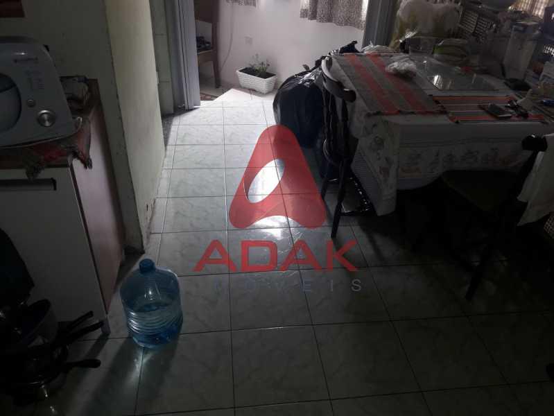 600d09b0-6932-4b67-be1d-7e564f - Apartamento 2 quartos à venda Laranjeiras, Rio de Janeiro - R$ 200.000 - LAAP20523 - 12