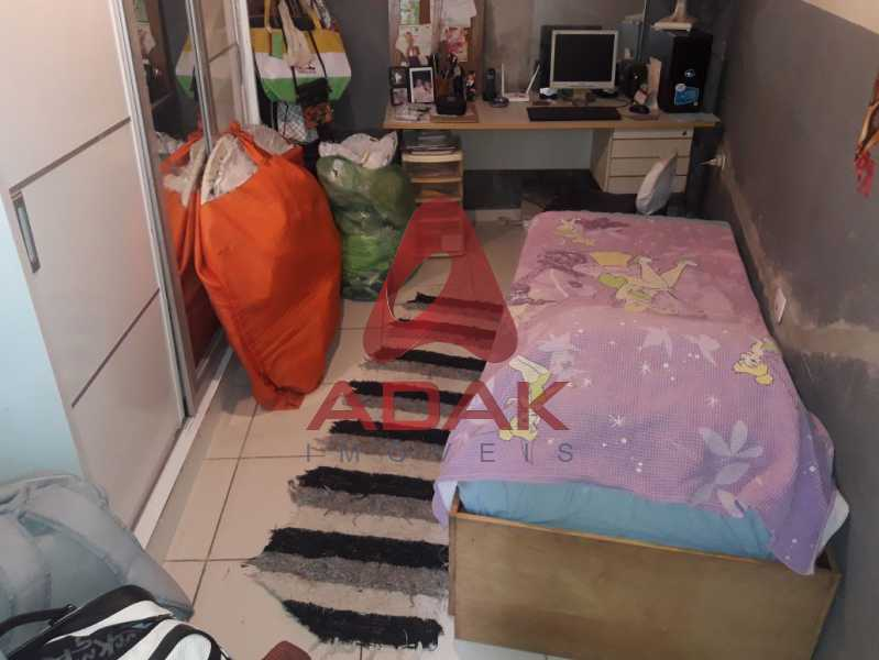 239042a2-d6c4-44b5-90dc-34044d - Apartamento 2 quartos à venda Laranjeiras, Rio de Janeiro - R$ 200.000 - LAAP20523 - 6