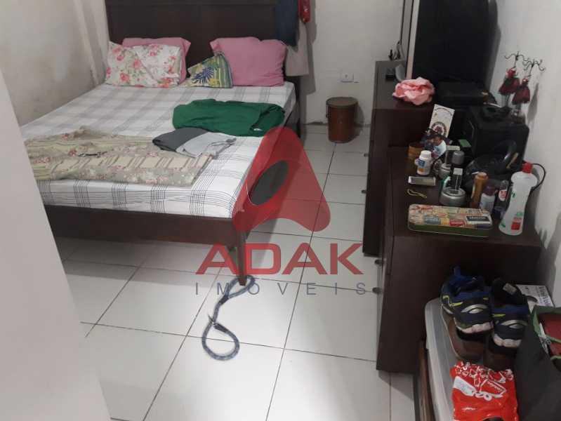 aaa69867-1ec4-446c-8b12-ddf7c8 - Apartamento 2 quartos à venda Laranjeiras, Rio de Janeiro - R$ 200.000 - LAAP20523 - 5