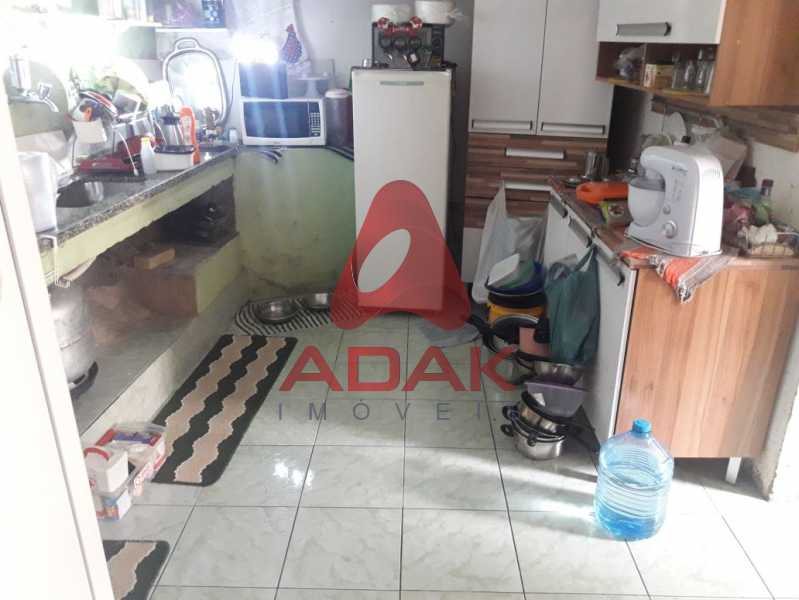 ad55eaa1-709a-4078-bd4e-eeadb8 - Apartamento 2 quartos à venda Laranjeiras, Rio de Janeiro - R$ 200.000 - LAAP20523 - 10